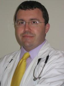 doctor-pedro-alcala-pediatra-del-centro-de-salud-de-la-nucia-