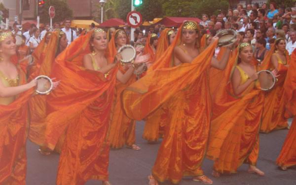 villajoyosa-desfile-moro-2009-1-600